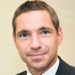 Philipp Hildmann, Hanns-Seidel-Stiftung. (Foto: privat)