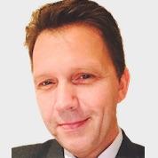 Jörg von Rohland