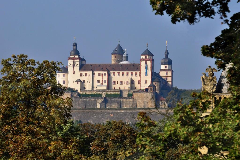 oktoberfest festung rüsselsheim