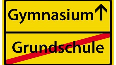 Ob Grundschulen oder Gymnasien: Den Kommunen kommen ihre Schulen teuer zu stehen. (Foto: Fotolia/T.Michel)