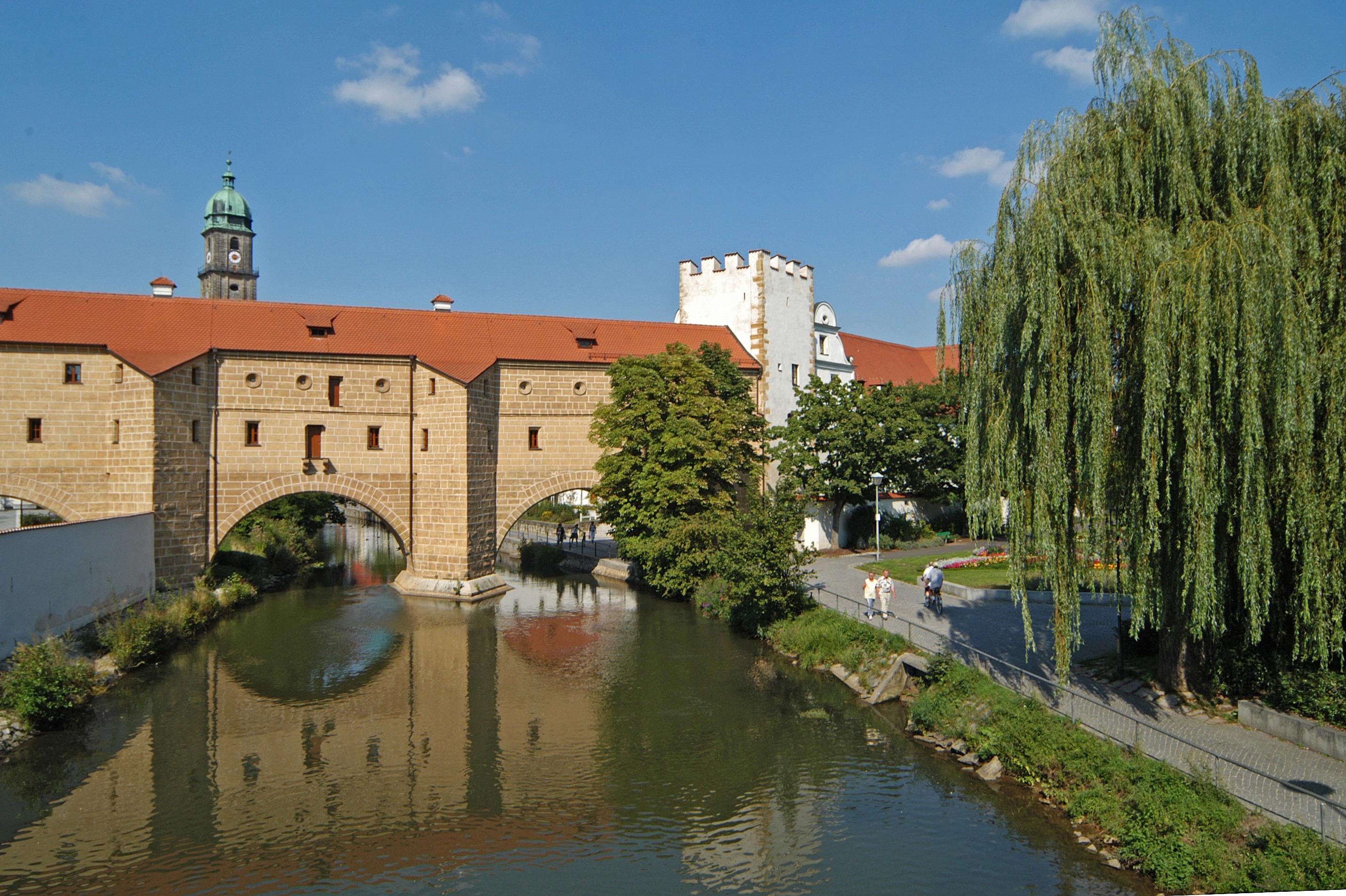 Nürnberg Gegen Regensburg