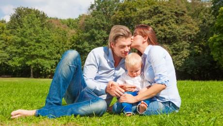 Werteorientierte Familien- und Sexualerziehung