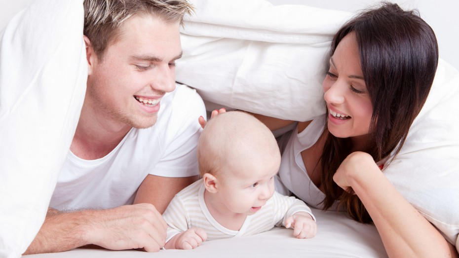Ehe und Familie ins Abseits geschoben. Bild: Fotolia/drubig