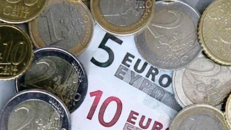 Bayerns Kommunen zahlen im vierten Jahr in Folge Schulden zurück. (Bild: Fotolia)