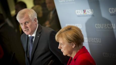 Trudering: Neuer Termin mit Merkel und Seehofer
