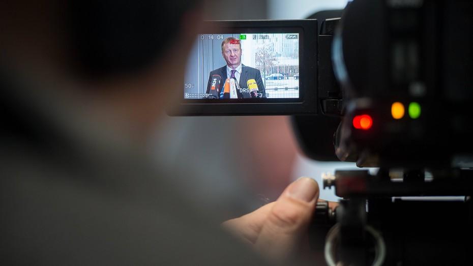 Nordrhein Westfalen 1200 Opfer Von übergriffen In Vier Städten