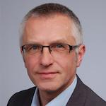 Thomas Röll