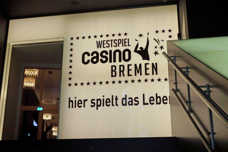 Westspiel Casino Bremen