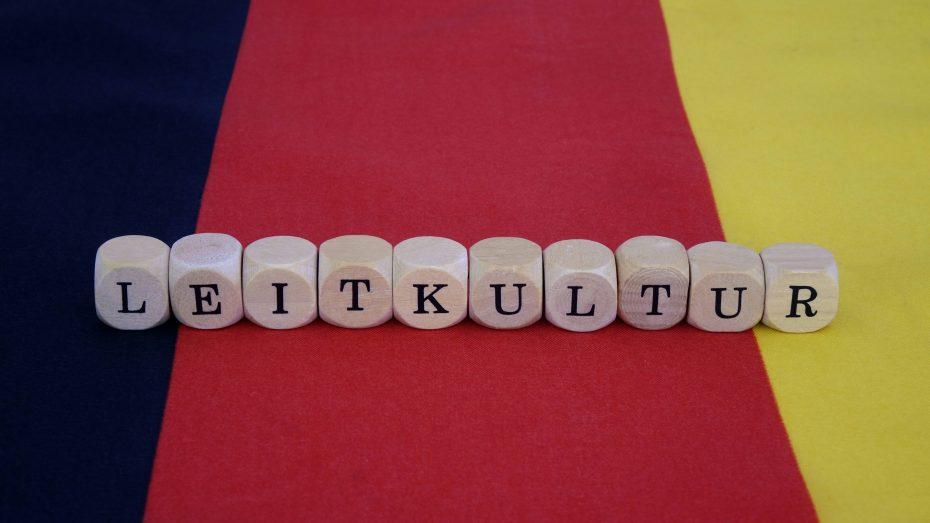 Leitkultur als Anker für den gesellschaftlichen Zusammenhalt. (Bild: Imago/Steinach)