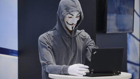 Kampf gegen Online-Verbrecher