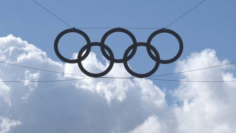Olympia nicht mehr bei ARD und ZDF