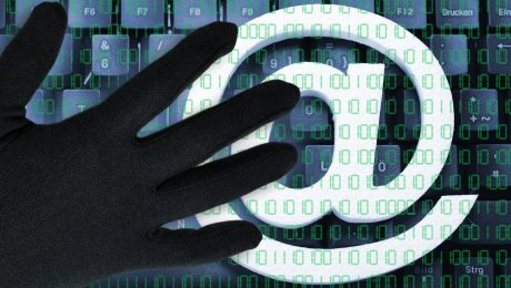 Cyber-Spione aus Russland