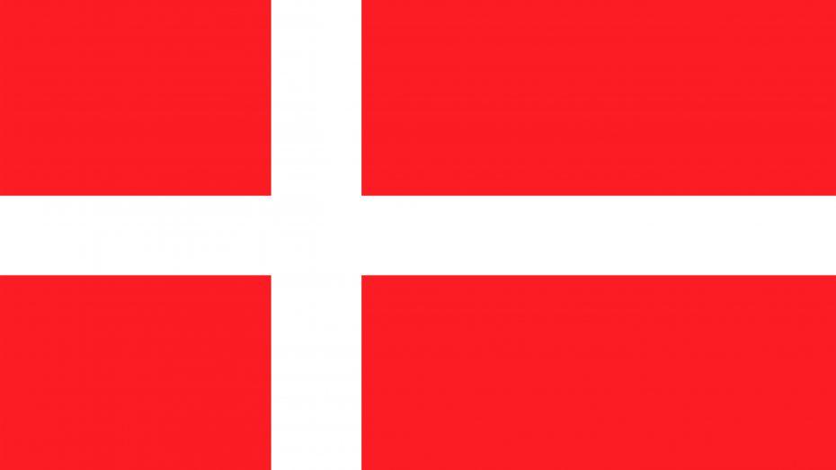 """Von wegen """"hygge"""": In unserem kleinen charmanten Nachbarland Dänemark gerät die Gemütlichkeit in Gefahr. (Bild: imago/McPhoto)"""