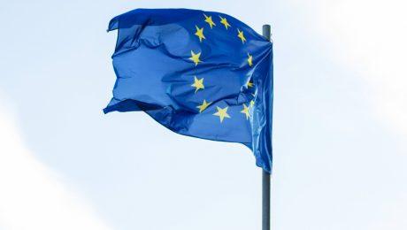 Die CSU fordert in einem Positionspapier eine umfassende Reform der Europäischen Union. (Bild: Imago/Eibner)