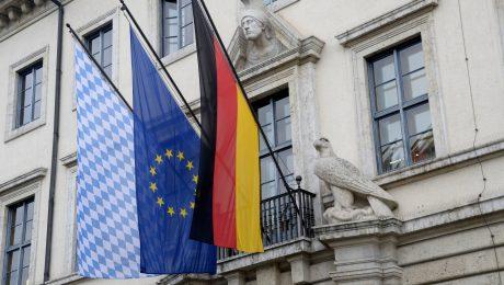 Experten für Bayerns Spitzenwirtschaft