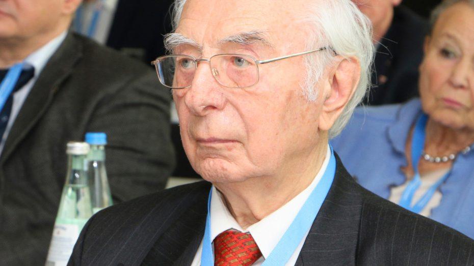 Dr Rost Nürnberg nachruf trauer um sieghard rost bayernkurier