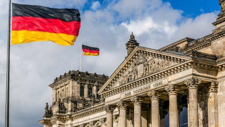Keine deutsche Kultur
