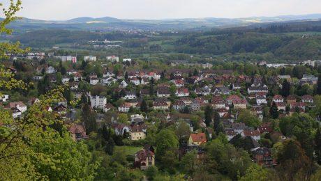 Damit Bayern schön bleibt