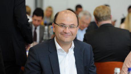 Bayern pocht auf Einfach-Grundsteuer