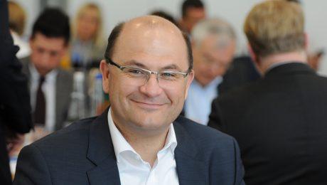Bayerns Steuereinnahmen steigen weiter