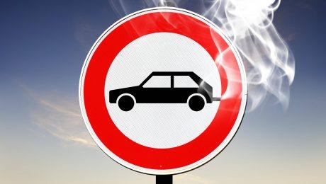 Fahrverbote ausgeschlossen