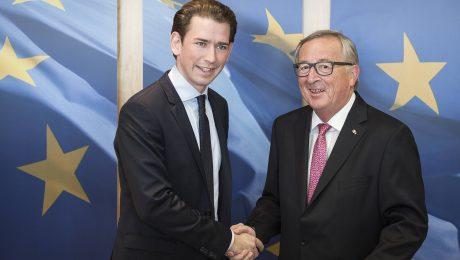 EU kürzt Hilfen für Türkei