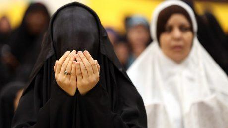 71 Prozent der Bayern gegen muslimischen Feiertag