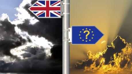 Europa verändern