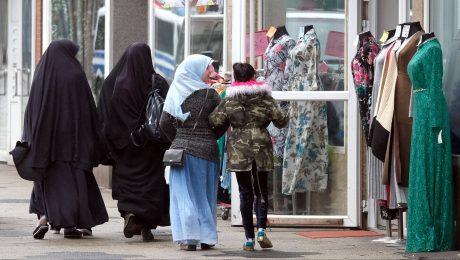 """""""Kein islamisches Land hat eine vergleichbare Kultur"""""""
