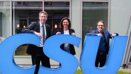 FDP-Politiker Thalhammer wechselt zur CSU