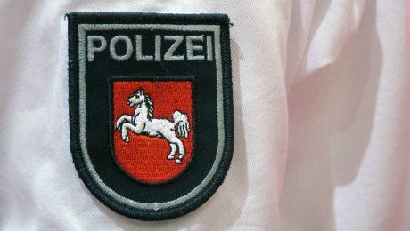 Linksextreme bedrohen Polizisten-Familie