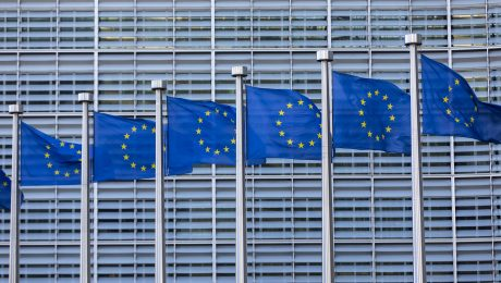 Deutliche Mehrheit lehnt höhere EU-Beiträge ab