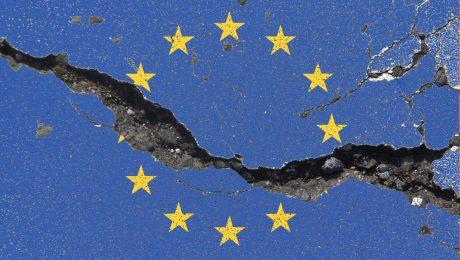 Kann die EU Weltpolitik?