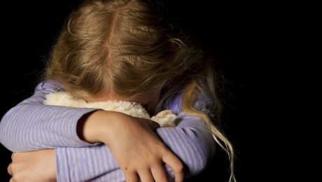 Kinder besser schützen