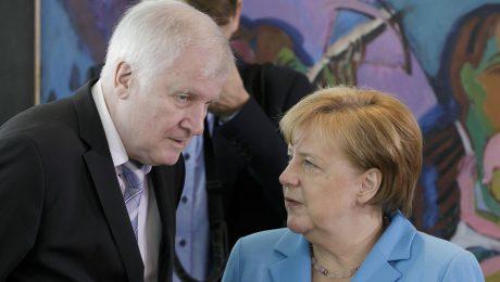 Keine Einigung in der Asylpolitik