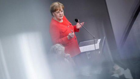Merkel: Abschiebungen nach Afghanistan wieder möglich