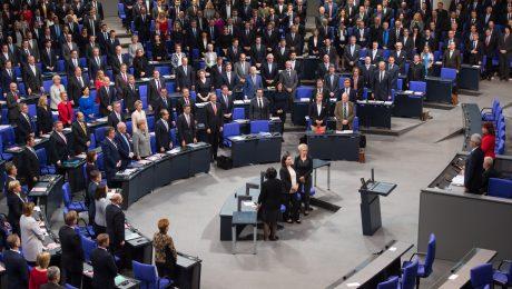 """""""Eine Reform gegen die Union wäre ein Affront"""""""