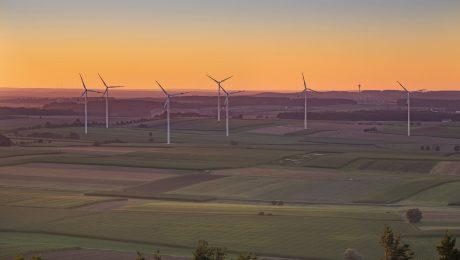 Energieversorgung in Gefahr?