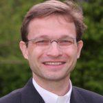 Elmar Nass ist Professor für Wirtschafts- und Sozialethik