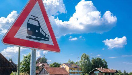 Bayern stärkt seine Lebensadern