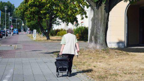 Bayern kämpft für gerechte Aussiedler-Renten