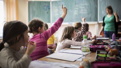 Länder wollen Lehrermangel beheben