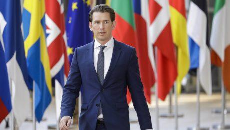 Unser Europa der Zukunft