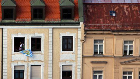 Bayern lehnt Scholz' Grundsteuerpläne ab