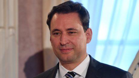Bayern setzt besseren Opferschutz durch