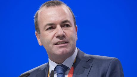 """""""Wir müssen klarstellen, dass die EU Grenzen hat"""""""