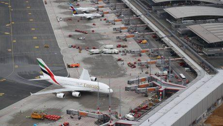 Airbus: Das Aus für den Riesen