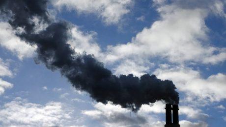 Schlechter Stil beim Klimaschutz