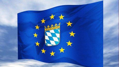 Rückenwind für die Europawahl