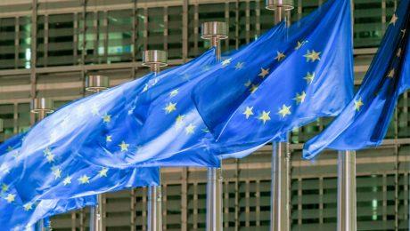 """""""Europa steht am Scheideweg"""""""